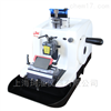 YD-315生物组织微薄切片机