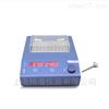HB150-S2双模块金属浴加热器