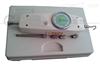 100-300KN峰值保持便攜式測力儀廠家價格