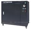 SZW-4水紫外线辐照度试验箱