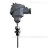 WZPK -238   WZPK-236鎧裝熱電阻