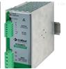 原产意大利CABUR电源模块全新原装进口