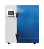 HJW—3绝热温升测定仪