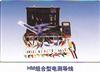 HM-A114组合型电测导线包