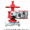 J641F气动活塞式氧用截止阀