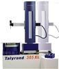 Talyrond 365/385 XL圆度仪华东代理