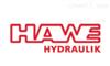 在线了解哈威HAWE压力阀直接作用