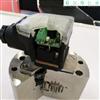 克拉克KRACHT流量計VC0,025 F8 PV運行壓力