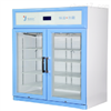 FY088-FYL-YS-1028L医用冷藏箱报价