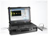 p3123shd盒式淬硬层无损测厚仪