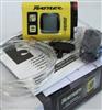 英思科单气体检测仪T40