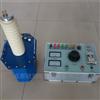 工频线路参数二级承装修试电力资质