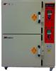 EPO-125-SP老炼箱/多层式烘箱