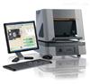 Fischer XDAL237 X射线荧光测厚仪