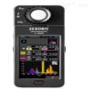 SYB26-C-800世光SEKONIC C-800光谱仪报价