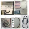 GG988-PSU0053马尔文电源适配器报价
