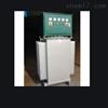 TED(S)JZ 型系列油浸式电动调压器,柱式调压器