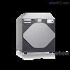 Fischer X-RAY XUV773 X射线荧光镀层测厚仪
