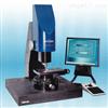 Talysurf CCI三维形貌仪非接触轮廓仪