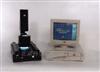 CODE LAD17Paprican 微觀掃描儀(勻度、塵埃測定儀)