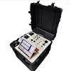 GC-9760A Plus便携式全自动变压器油色谱仪