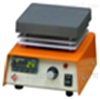 Fried Electric 數顯鋁基精密加熱板