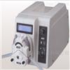 MRCLAB 分配蠕動泵PP-F-500/PP-F-6000