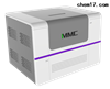 MMC-B1高通量微生物液滴培养仪