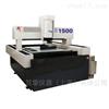SprintMVP 1500/1550/1552非接触影像测量仪