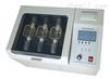 SR6003全自动绝缘油介电强度测试仪