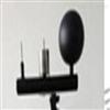 MW88-JTR10黑球湿球温度指数仪报价