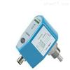 AP20-FS110-G12MACCM120电子式流量开关报价