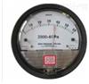 DYWER壓力傳感器產品特性及性能