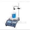 MS-H-Pro+加热型磁力搅拌器SCI340-Pro