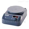 MS-PA数显圆盘磁力搅拌器SCI-PA