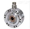 德国IPF压力传感器工业配件在线销售