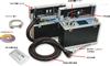 PhotonMADUR马杜独立预处理多组烟气分析仪
