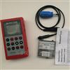 Minitest4100测厚仪ELEKTROPHYSIK国内代理
