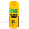 AR600E型架空线缆测高仪 /测距仪、 3m~23m