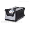 PG350日本堀场HORIBA红外烟气分析仪