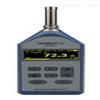 JH88-HS5633T数字声级计报价