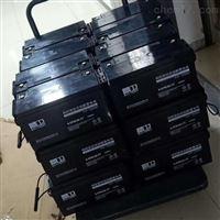 科华精卫蓄电池6-GFM-65-YT/12V65AH