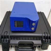 便攜式電子鼻惡臭氣體分析儀