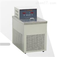 HX-2050恒温循环器