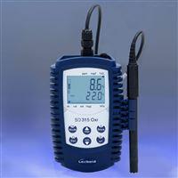 罗威邦 SD315 手持溶解氧测量仪 DO