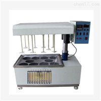 緩腐蝕性能測定儀SH18175石油