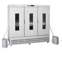 800L超聲波加濕恒溫恒濕箱HYM-800-HS