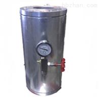 气囊式水锤吸纳器YQ8000