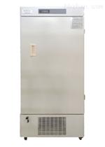 BDF-25V270博科超低温冰箱厂家