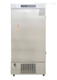 BDF-86H50博科低温冰箱价格